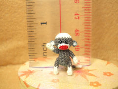 suami-Tiny Sock Monkey 1 inch-2.jpg