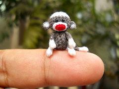 suami-Tiny Sock Monkey 1 inch-1.jpg
